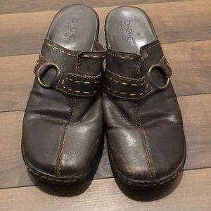 b.o.c Born Concept Size 11 shoes